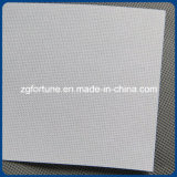Livraison rapide Eco-Solvent High Glossy Digital Painting Canvas Roll Polyester Canvas