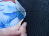 2018 [هيغقوليتي] عالة علامة تجاريّة تقويم مطّاطة مضادّة حصيرة [دسك بد]