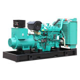 Yuchaiのディーゼル発電機セット(ETYG-188)