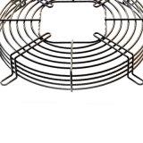 OEM Câble du ventilateur en métal chromé Grill