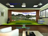 3D Screen Golf