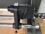 セリウムは2.5mの屈曲の旗のための8feet防水シートプリンターを承認した