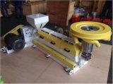 Máquina de sopro da película de alta velocidade (qualidade de Formosa)