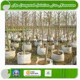 Tela UV resistente dos Non-Wovens das classes para a paisagem agricultural do jardim