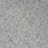 G603花こう岩のタイルG603の花こう岩の平板のゴマの白い花こう岩G603