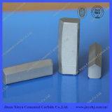 炭化タングステンビットK034炭化物ビット