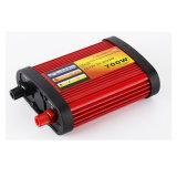 Invertitore 300W-3000W di potere di DC12V/24V AC220V