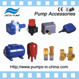 water pompen, pomp met duikvermogen, zonnewaterpomp, centrifugaalPomp, rioleringspomp