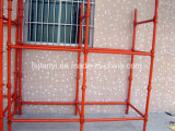 Q235 Steel Galvanized Best Price Cuplock andaimes