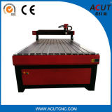 Macchina di legno del router di CNC per mobilia, PVC, alluminio