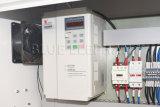 Универсальный домодельный гравировальный станок CNC 4 осей деревянный с роторным приспособлением для опционного