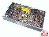 이중 Output Swiching Power Supply 120W (SP-HDC-120B)