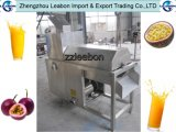 Jus de fruits de la passion/Goyave Beverageautomatic Making Machine