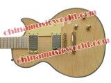 Гитара изготовленный на заказ типа Lp нот Afanti электрическая (CST-845)