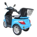 E-Scooter, E-bicicleta, scooter de movilidad eléctrica, los discapacitados moto, bicicleta eléctrica/Bicicleta