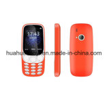 Téléphone cellulaire de téléphone mobile de 3310 GM/M