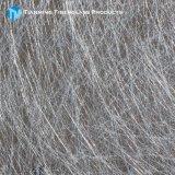 ガラス繊維の中国の連続的なフィラメントのマット