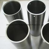 Prestigioso 99.95% tubo de molibdeno puro