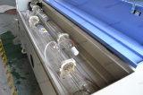 Publicidad máquina láser de CO2 CO2, grabador de PVC de acrílico