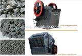 Concasseur de pierres de broyeur brut de qualité à vendre