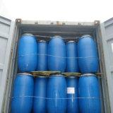 Сульфат SLES 70% эфира натрия лауриловый для тензида