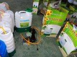 Pulvérisateurs de sac à dos agricoles de batterie/pulvérisateur de sac à dos électrique