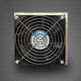 Ventilator-Filter DC24V (FJK6622PB24)