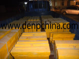 Impact Crusher Blow Bar / Crusher Blow Bar / Blow Bar