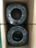 Cable de alarma de seguridad con PVC ignífugo