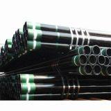 Kohlenstoffstahl-nahtloses Rohr des Grad-St52 mit Qualität
