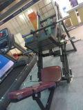 Comercial de alta calidad de la máquina de gimnasio de la Pierna de 45 grados Press