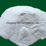 Grado del detersivo del CMC della polvere della cellulosa carbossimetilica