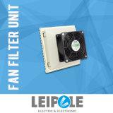 Absaugventilator-axialer Ventilator-Panel-Ventilator-Filter des elektrischen Ventilator-Fkl6623