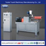Máquina de extrusão de parafuso duplo para a máquina de revestimento a pó