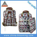 Bolsa colegio Bolsa Mochila mochila con cubierta de iPad