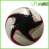 Het Naaien van de Hand van de Steek van de Hand van de vervaardiging Voetbal de Van uitstekende kwaliteit van de Bal van het Voetbal