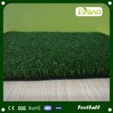 Erba artificiale del nuovo di arrivo 2017 di vendita tappeto erboso artificiale caldo di tennis