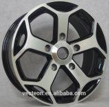 - Продажа автомобилей Rotiform с возможностью горячей замены для легкосплавных колесных дисков 14-18 дюйма
