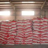 25kg 50kg, poudre en bloc de détergent du sac 100kg