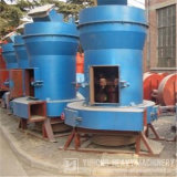 Moulin de remise facile de Raymond de talc de moulin de Yuhong Raymond