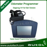 Professional Digiprog III Full Software V4.94 with OBD Cable, Digiprog 3 Mileage Correction Multi-Language Optional Full Set