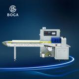 Prezzo automatico completo high-technology della macchina per l'imballaggio delle merci del marzapane