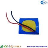 Lithium-Batterie-Satz 60V 20ah für E-Motor/e-Roller