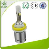 IP68 CREE Xm-L2 20W H4 2s Phare LED
