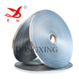 Cable Shielding (AL9/PET15)のためのDongxing Laminated Aluminium Polyester