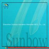 Изготовление Китая трубопровода Shrink жары 2:1 PVDF Sunbow