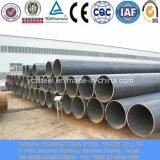 316 Tubo de acero inoxidable soldado, tubo de acero inoxidable