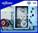 Quadro de desenho de alta velocidade Fa305c / Máquina de desenho