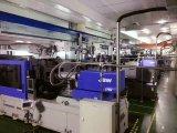 プラスチック注入機械鋳造物型
