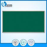 Chalkboard Manufacturers Green Chalkboard для Sale